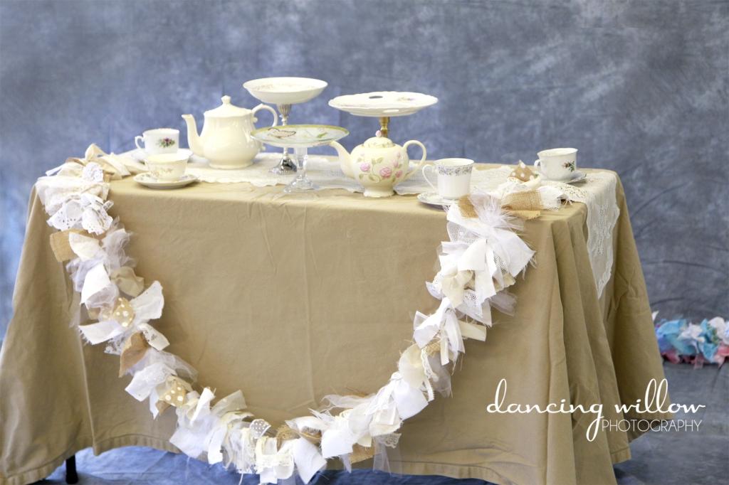 Tea Party_MG_0084_wm