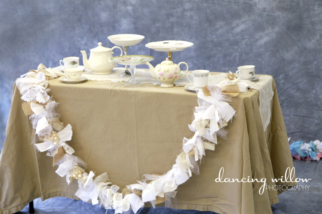 Tea Party_MG_0084_wm