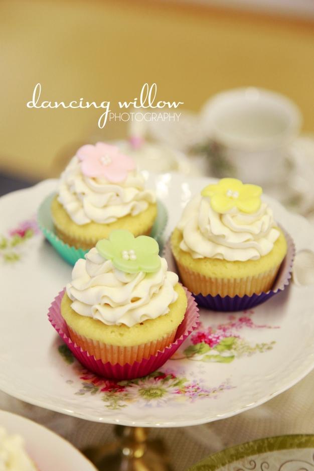 Tea Party_mg_0095_wm